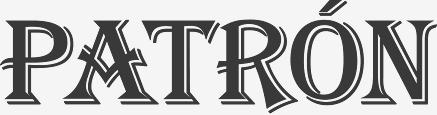 Patron logo_1