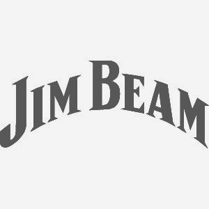 jim-beam-decals_1