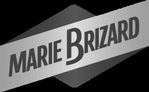 logo_marie_brizard_1