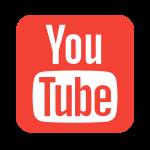 YouTube Drinks Network